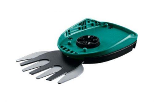 Bosch ISIO Blades
