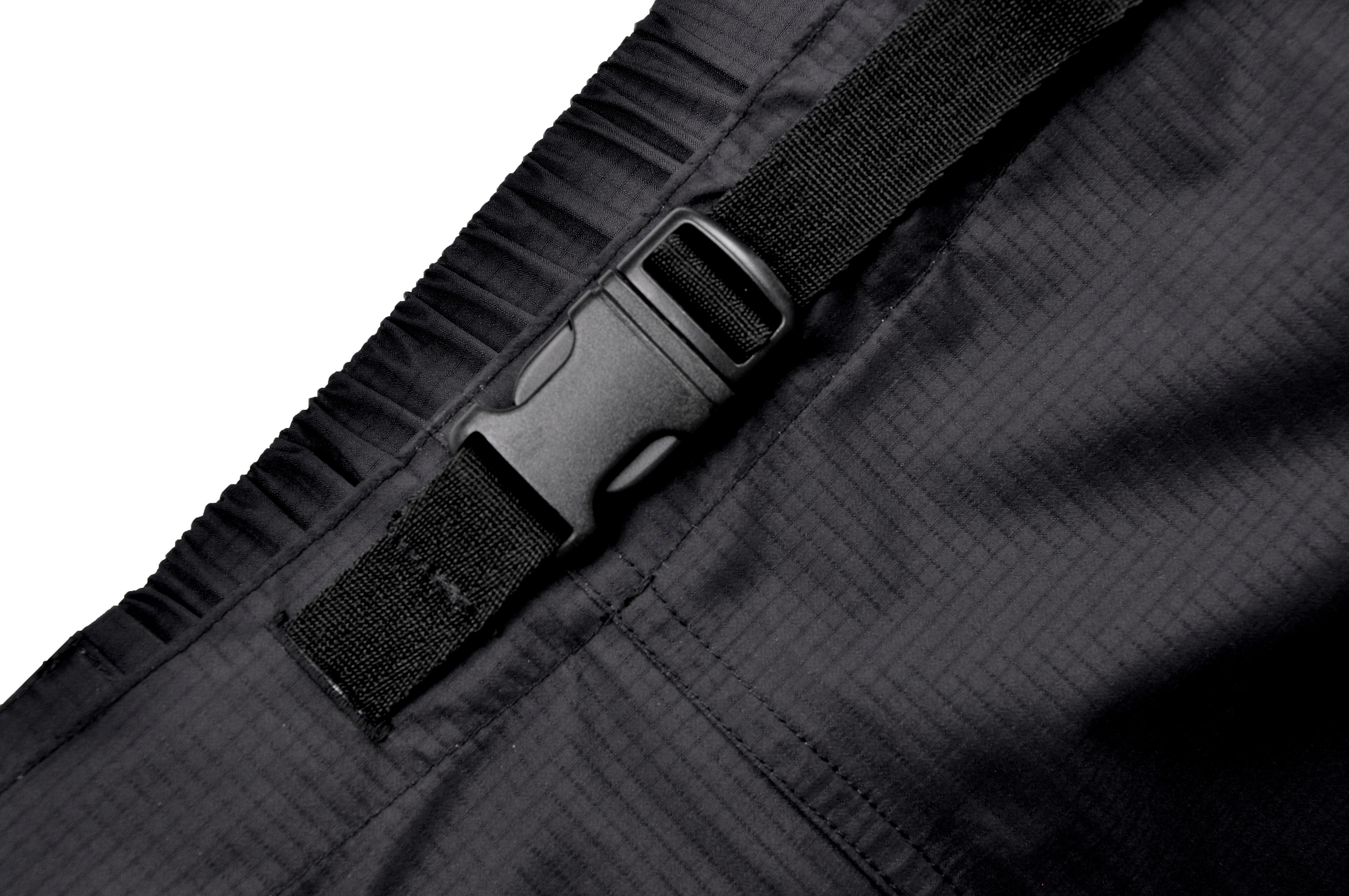 waterproof overall trousers