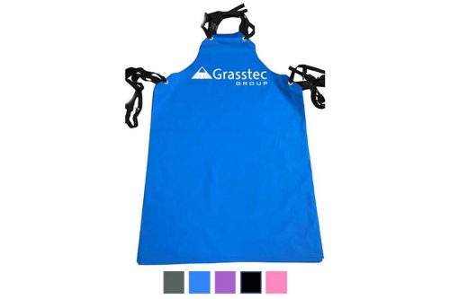 Dairy Milking Apron For Sale