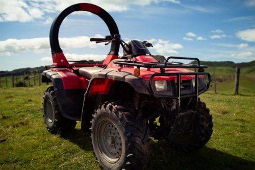 quad-bike-roll-bar