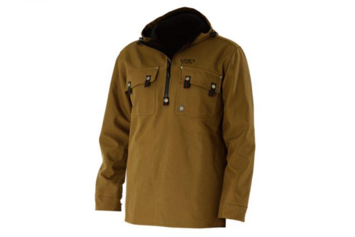 climate-anorack-half-zip-jacket