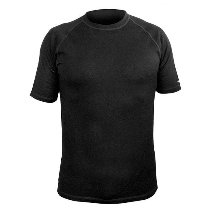 Short Sleeve Merino base layers