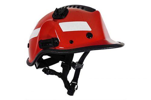 quad-bike-helmet