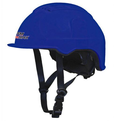 quad bike helmet
