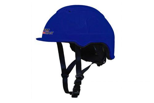 Aghat-quad-bike-helmet