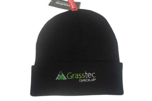 Grasstec Thinsulate Winter Beanie