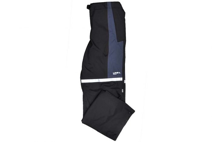 Line 7 Glacier Waterproof Over trousers