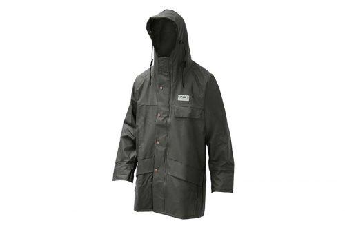 aqua-dairy-jacket