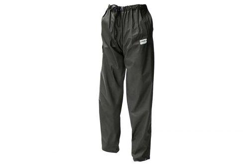 aqua-dairy-over-trousers