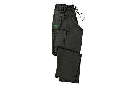 aqua-dairy-over-trousers-2