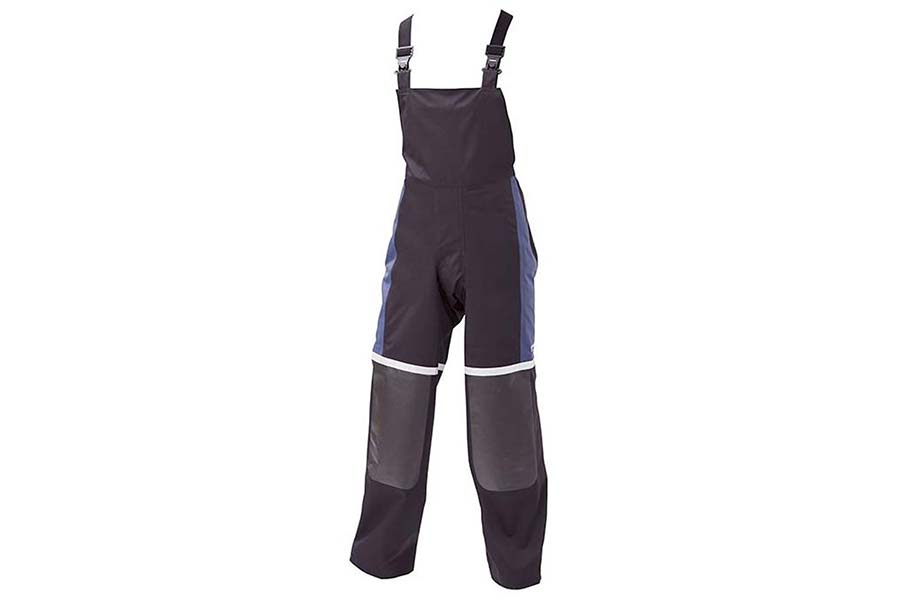 Line 7 Glacier Waterproof Milking Bib