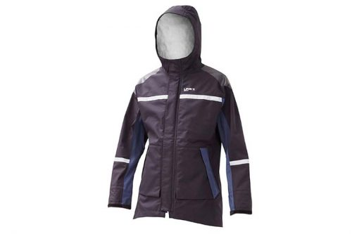 Line7 Waterproof Coat