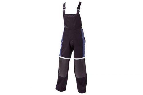 glacier-waterproof-milking-bib-overalls