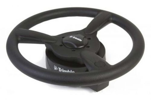 Trimble Steering Systems