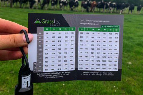 grass-measuring-ready-reckoner