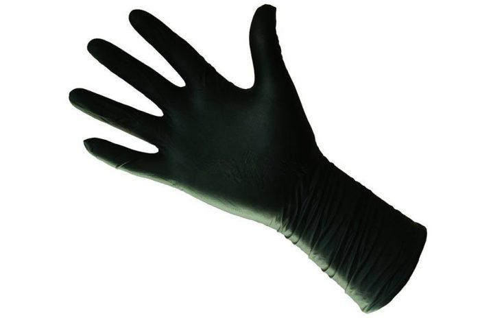 milkers-300-long-cuff-nitrile-gloves-box-50-2