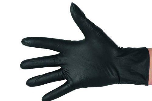 milkers-black-nitrile-gloves-box-100-2