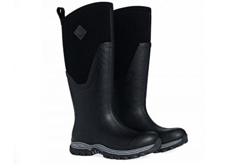 womens-muck-boots-tall-wellington-boot
