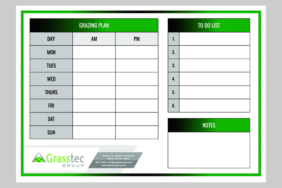 whiteboards-weekly-grazing-planner