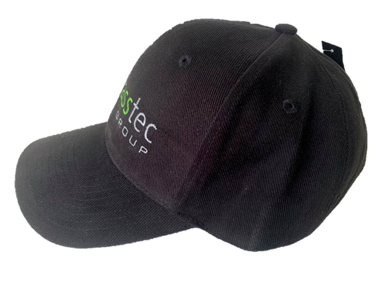 Grasstec Cap