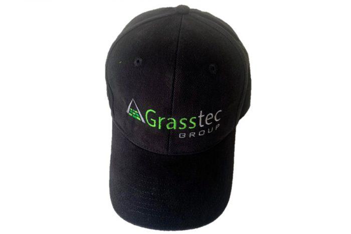 grasstec-heavy-brushed-cotton-cap-2