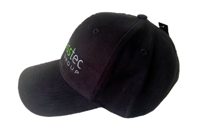 grasstec-heavy-brushed-cotton-cap