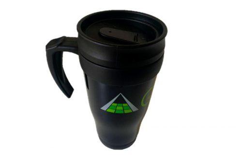 grasstec-thermo-insulated-travel-mug
