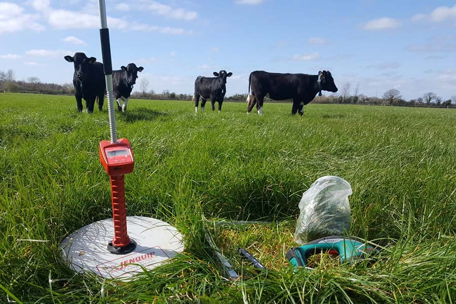 OpusAgri Connecting farmers & farmworkers